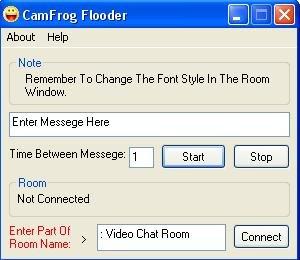 camfrogflood.jpg