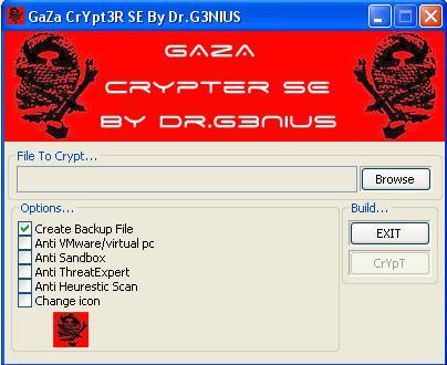 crypter4.jpg